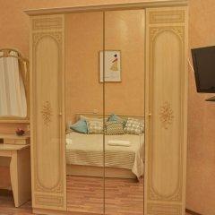Гостиница Center City Flats - Nevsky Center Улучшенные апартаменты с различными типами кроватей фото 2