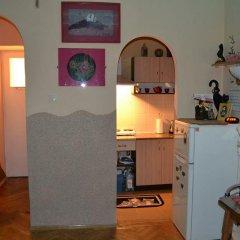 Гостиница Veronica Украина, Львов - отзывы, цены и фото номеров - забронировать гостиницу Veronica онлайн в номере