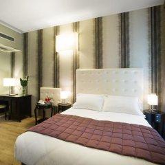 Hotel Montreal комната для гостей фото 5