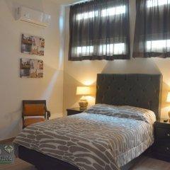 Hotel Raffaello 3* Стандартный номер с различными типами кроватей фото 3