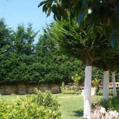 Отель Villa M Cako Албания, Ксамил - отзывы, цены и фото номеров - забронировать отель Villa M Cako онлайн фото 14