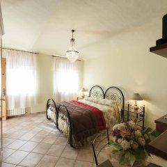 Отель Tenuta La Pergola Студия фото 4