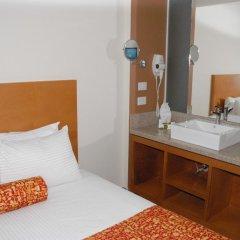 Отель Aranzazu Centro Historico 2* Стандартный номер фото 12