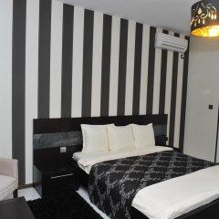 Отель Eros Motel 2* Стандартный номер с различными типами кроватей фото 6