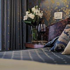 Отель Ca Del Campo удобства в номере