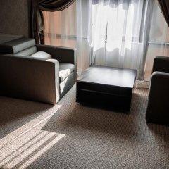Гостиница Dolce Vita Улучшенное шале с различными типами кроватей фото 35