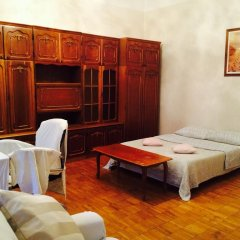 Апартаменты BOGO комната для гостей