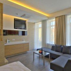 Гостиница KievInn Украина, Киев - отзывы, цены и фото номеров - забронировать гостиницу KievInn онлайн в номере