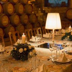 The Wine House Hotel - Quinta da Pacheca фото 4