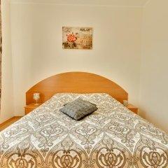Апартаменты Daily Apartments Tatari Улучшенные апартаменты фото 5