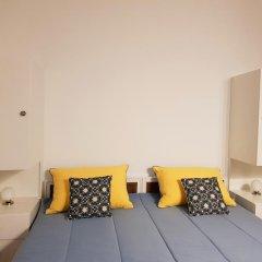 Отель Quinta de Milhafres комната для гостей