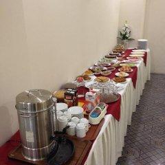 Anil Hotel Турция, Дикили - отзывы, цены и фото номеров - забронировать отель Anil Hotel онлайн питание фото 3