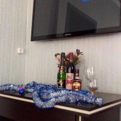 Отель Avenue Кыргызстан, Бишкек - отзывы, цены и фото номеров - забронировать отель Avenue онлайн удобства в номере фото 2
