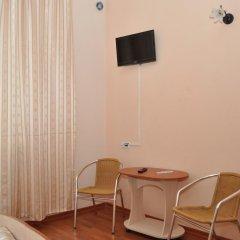 Гостевой Дом Лотос удобства в номере фото 2
