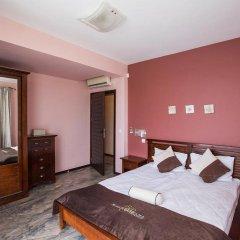 Отель BlackSeaRama Golf & Villas 5* Вилла фото 31