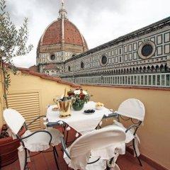 Отель Palazzo Gamba Апартаменты фото 15
