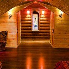 Гостиница Razdolie Hotel в Брянске отзывы, цены и фото номеров - забронировать гостиницу Razdolie Hotel онлайн Брянск сауна