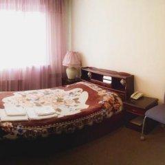 Гостиница Внешсервис комната для гостей фото 5