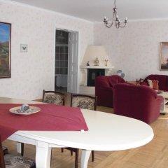 Апартаменты Sunny Grand Apartment By Old Town Рига комната для гостей фото 3