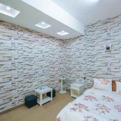 Отель Minh Thanh 2 2* Номер Делюкс фото 26