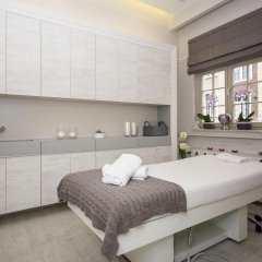 Отель Apart Neptun Польша, Гданьск - 5 отзывов об отеле, цены и фото номеров - забронировать отель Apart Neptun онлайн спа
