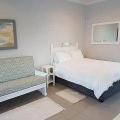 Отель South Point 3* Апартаменты с различными типами кроватей фото 16