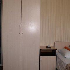 Отель Guest House Taiver Сочи удобства в номере фото 2