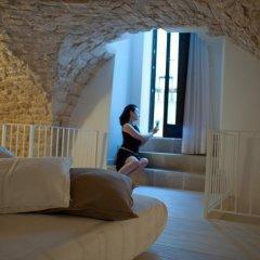 Отель Corte Altavilla Relais & Charme 4* Люкс фото 5