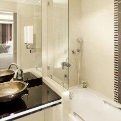 Отель Madison Hôtel by MH 4* Стандартный номер с различными типами кроватей фото 3