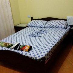 Отель Albanian Happines Guesthouse Стандартный номер с двуспальной кроватью фото 6