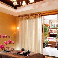 Отель Grand Lapa, Macau спа фото 2