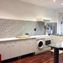 Отель Appartamento Matilde в номере фото 2