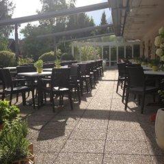 Hotel Sunnwies Натурно помещение для мероприятий фото 2