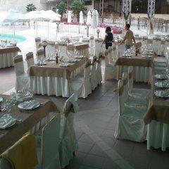 Отель Парк-Отель Санкт-Петербург Болгария, Пловдив - отзывы, цены и фото номеров - забронировать отель Парк-Отель Санкт-Петербург онлайн помещение для мероприятий