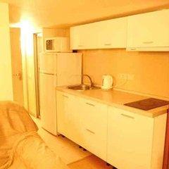 Гостиница Dream Odessa в номере фото 2