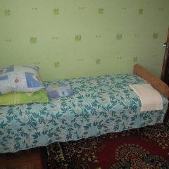 Гостиница Super Comfort Guest House Украина, Бердянск - отзывы, цены и фото номеров - забронировать гостиницу Super Comfort Guest House онлайн комната для гостей фото 6