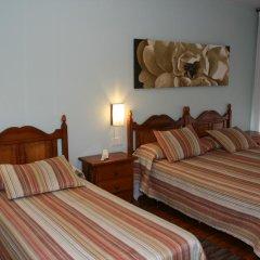 Arha Hotel & Spa 2* Стандартный номер с двуспальной кроватью фото 6