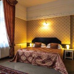 Отель Ea Praga 1885 4* Стандартный номер