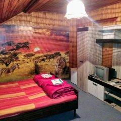 Отель Guest House Nia Болгария, Боровец - отзывы, цены и фото номеров - забронировать отель Guest House Nia онлайн спа
