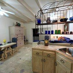 Отель Los Cabos Golf Resort, a VRI resort 3* Полулюкс с различными типами кроватей фото 2