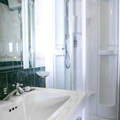 Отель Mamas Collection Suite Montecitorio 3* Стандартный номер с различными типами кроватей фото 4