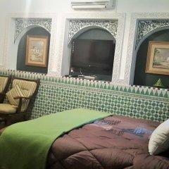Отель Malabata Guest House Марокко, Танжер - отзывы, цены и фото номеров - забронировать отель Malabata Guest House онлайн детские мероприятия