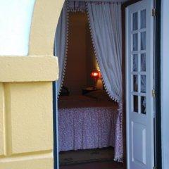 Отель Casa da Azenha Ламего интерьер отеля фото 3