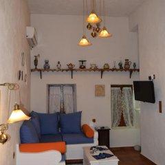 Апартаменты Elafusa Luxury Apartment Улучшенные апартаменты фото 50