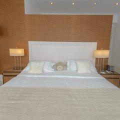 Amazonia Estoril Hotel 4* Стандартный номер с различными типами кроватей фото 19