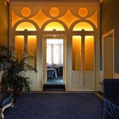 Duodo Palace Hotel спа фото 2