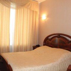 Гостиница Гостиный Дом Визитъ Люкс с различными типами кроватей фото 17