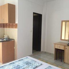 Апартаменты Studio Apartmani Kuljace Студия с различными типами кроватей фото 12
