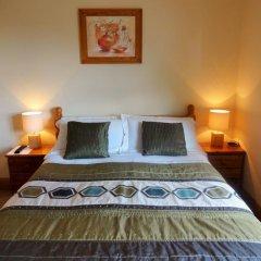 Отель Bunratty Haven комната для гостей