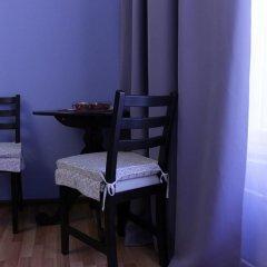 Гостевой дом Пилигрим Стандартный номер с различными типами кроватей